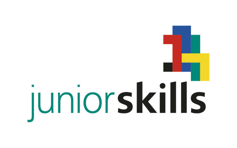 juniorskills logo1